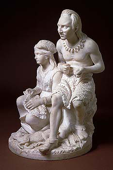 Lost and found again: Cleopatra and Edmonia Lewis | Late Fruit