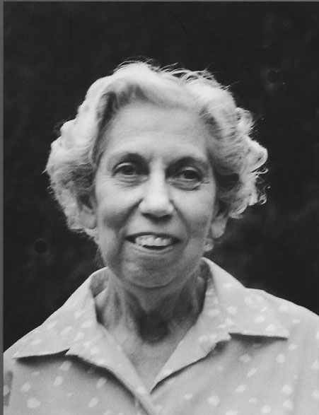 eudora welty one writers beginnings analysis essay 13 quotes from one writer's beginnings: 'it had been startling and disappointing to me to find out that story books had been written by people, that book.